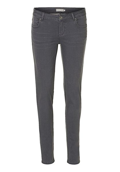 Betty & Co. Four-pocket jeans