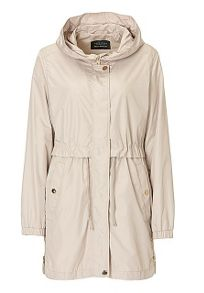Betty Barclay Hooded parka