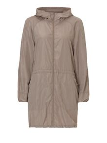 Betty Barclay Lightweight parka