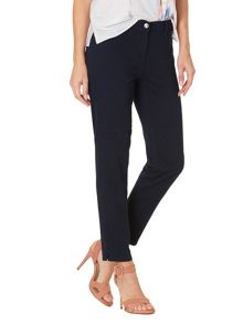 Betty Barclay Cropped jeans
