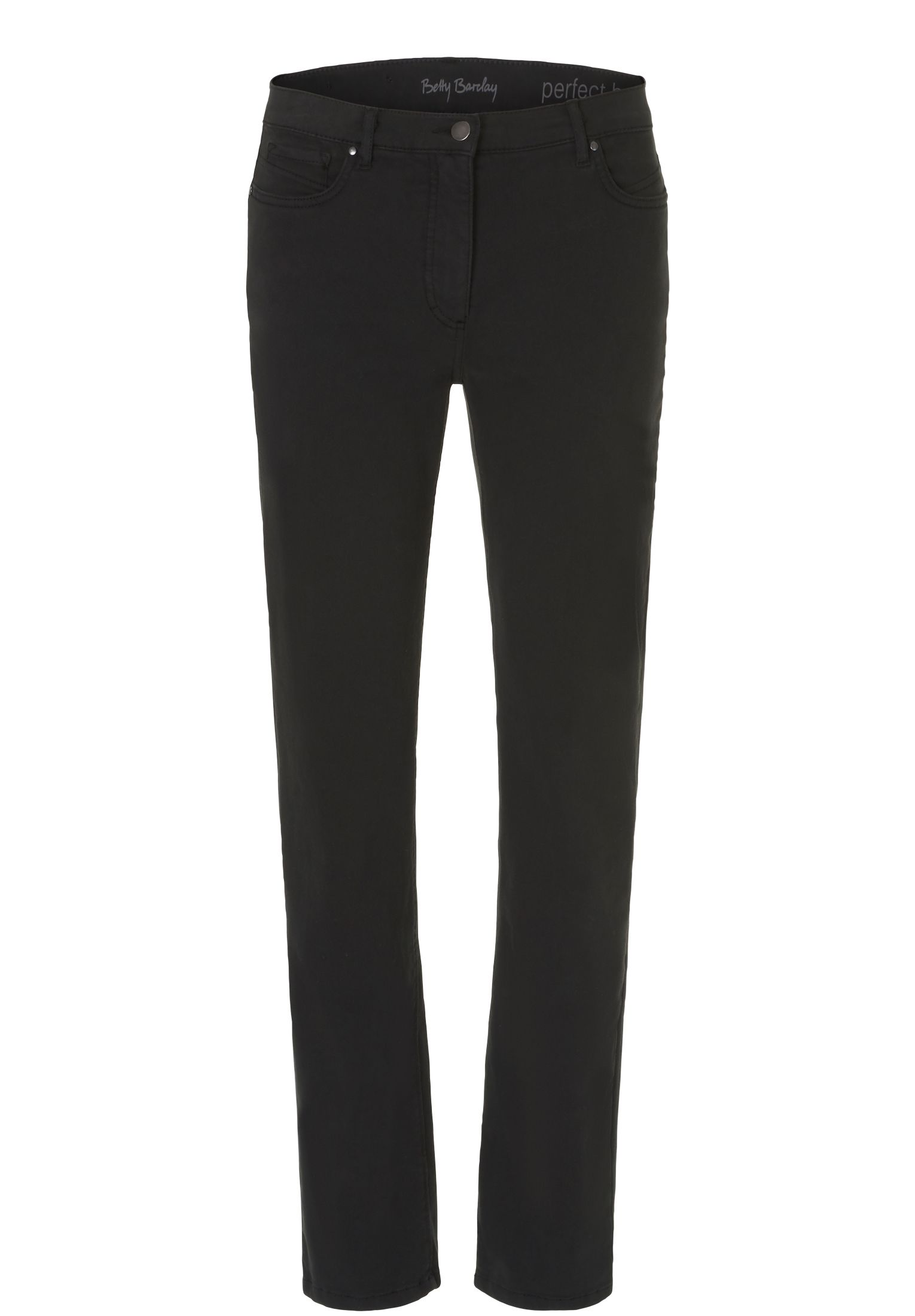 Betty Barclay Perfect Body jeans, Black