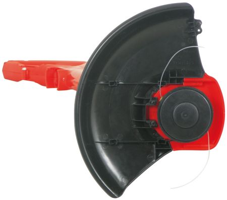 Grizzly Grizzly 320w lawn trimmer spare spool