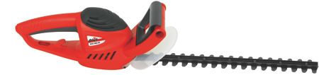 Grizzly Grizzly 580w electric hedge trimmer 52cm