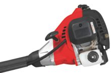 Grizzly Grizzly 30cc petrol brush cutter