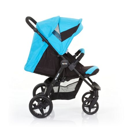ABC Design Avito Pushchair