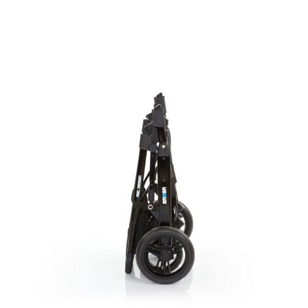 ABC Design Mamba Pushchair