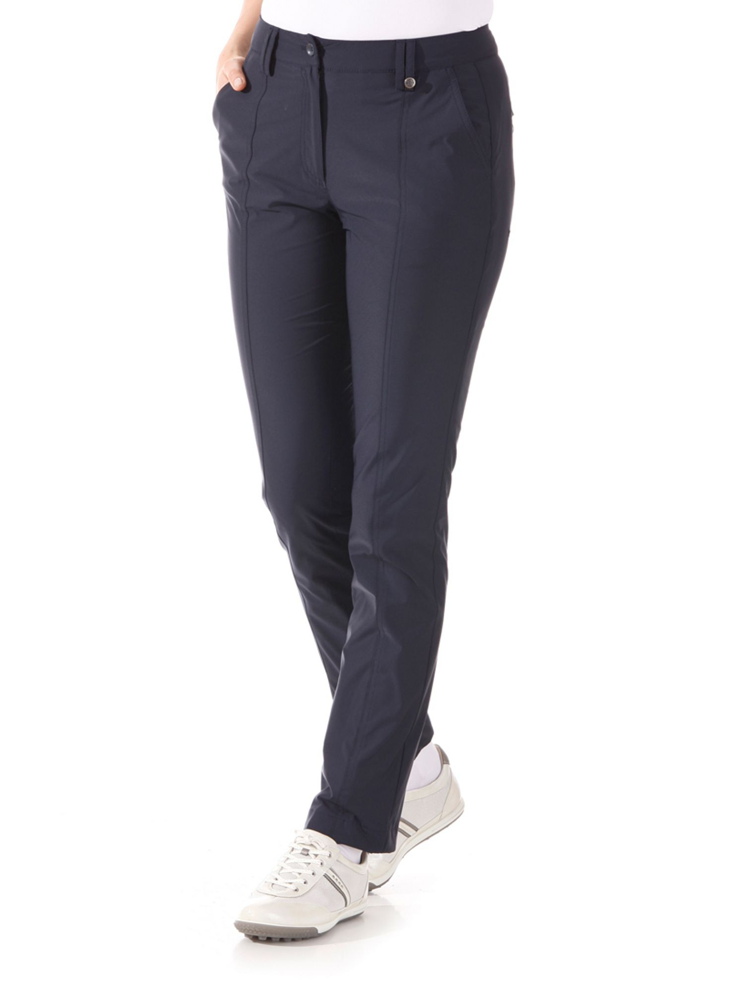 3 Ultra thermo trousers