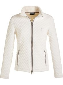 Golfino Padded jacket
