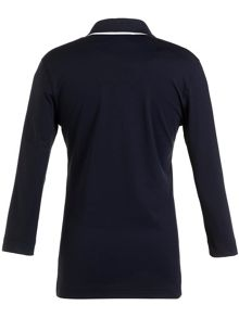 Golfino 3/4 Sleeve Polo