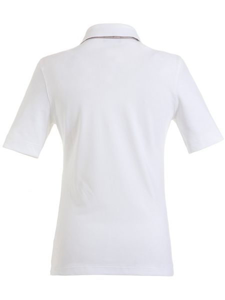 Golfino Sun Protection Polo