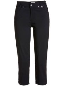 Golfino Light Techno Stretch Capri