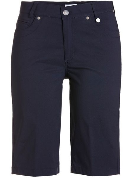 Golfino Light Techno Stretch Bermuda