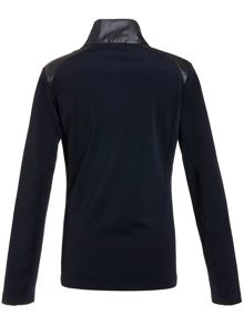 Golfino Techno Stretch Fleece Jacket