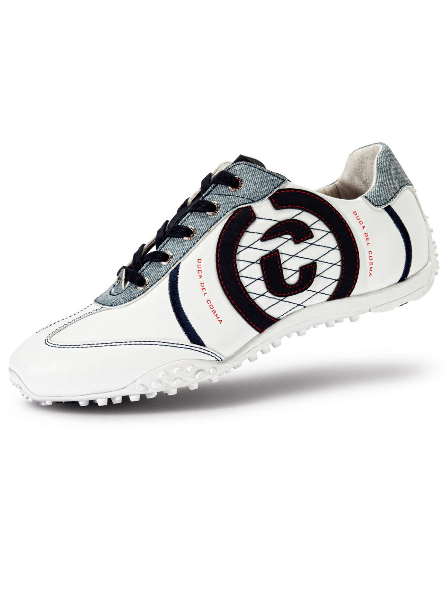 Kuba golf shoes