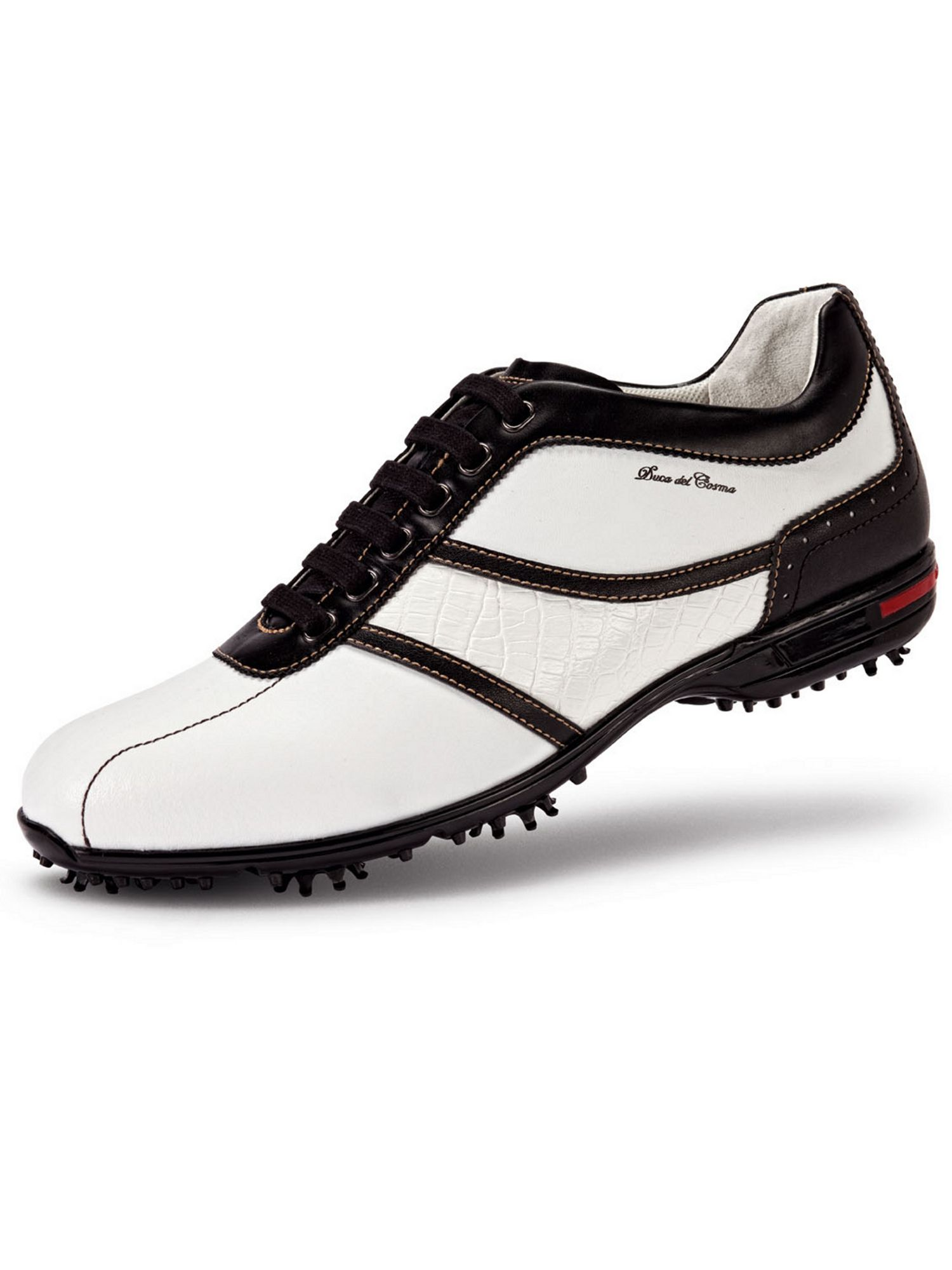 Beatball golf shoes