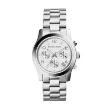 Michael Kors Mk5076 ladies bracelet watch