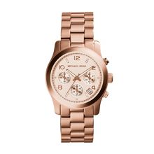 Michael Kors Mk5128 ladies bracelet watch