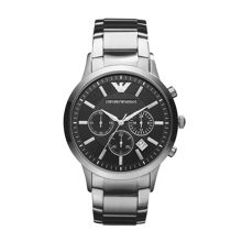 Emporio Armani Ar2434 mens bracelet watch