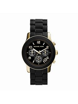 Mk5191 ladies bracelet watch