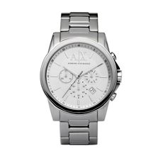 Armani Exchange Ax2085 mens bracelet watch