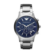 Emporio Armani Ar2448 mens bracelet watch