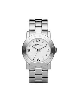 Mbm3054 ladies strap watch