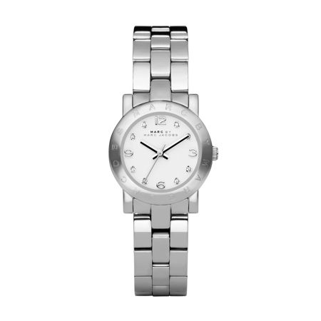 Marc Jacobs Mbm3055 ladies bracelet watch