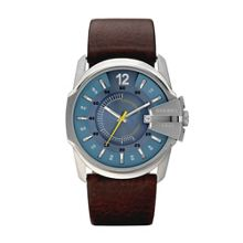 Diesel Dz1399 mens strap watch