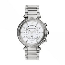 Michael Kors Mk5353 ladies bracelet watch