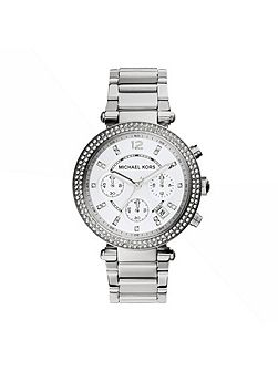 Mk5353 ladies bracelet watch