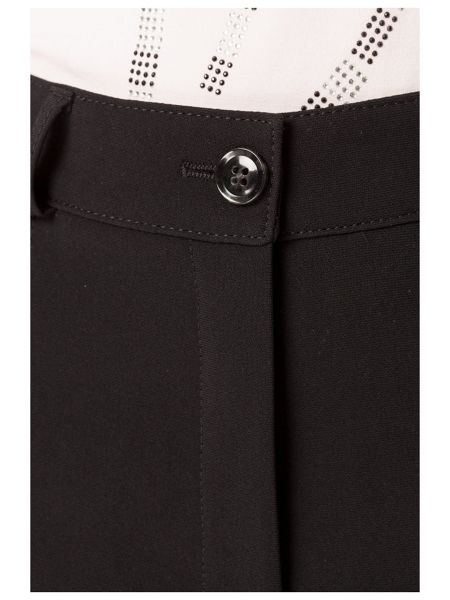Basler Diana Trousers Made of Triacetate