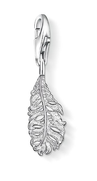 Thomas Sabo Charm Club Feather