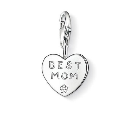 Thomas Sabo Charm Club Best Mom