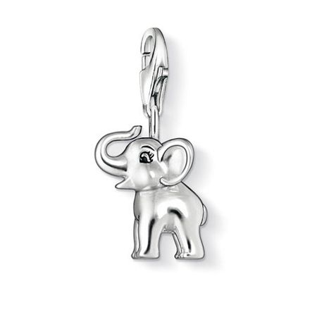Thomas Sabo Charm Club Elephant