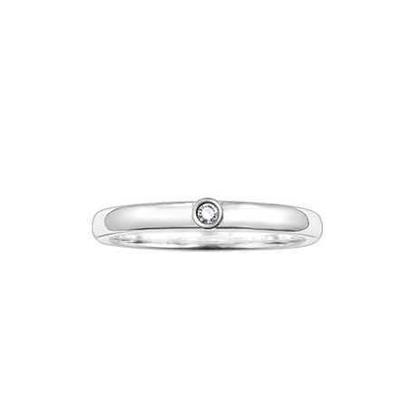 Thomas Sabo Sweet Diamonds Ring