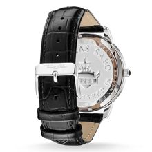 Thomas Sabo Men`s  watch rebel spirit