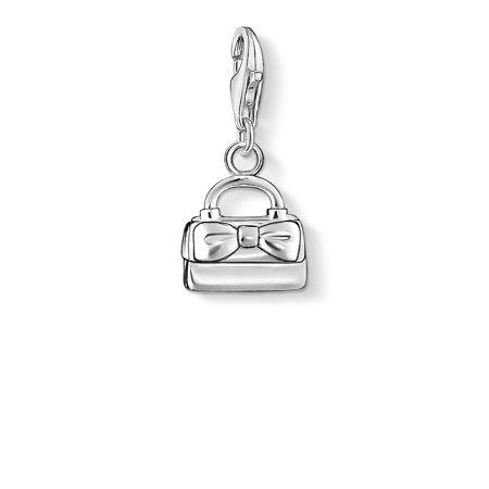Thomas Sabo Charm club handbag pendant