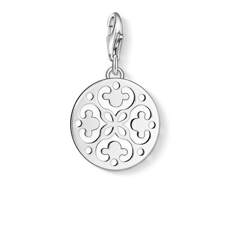 Thomas Sabo Charm club ornament pendant