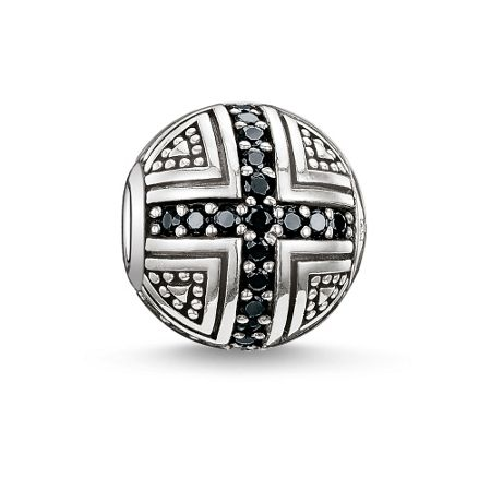 Thomas Sabo Karma Bead hero