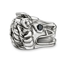 Thomas Sabo Karma Bead dragon