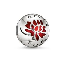 Karma Bead flower of life