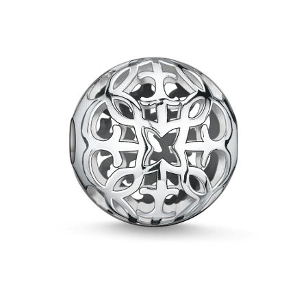 Thomas Sabo Karma Bead arabesque