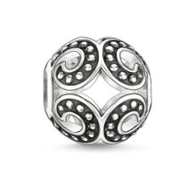 Karma Bead powerful wave