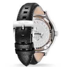 Thomas Sabo Men`s  watch rebel icon