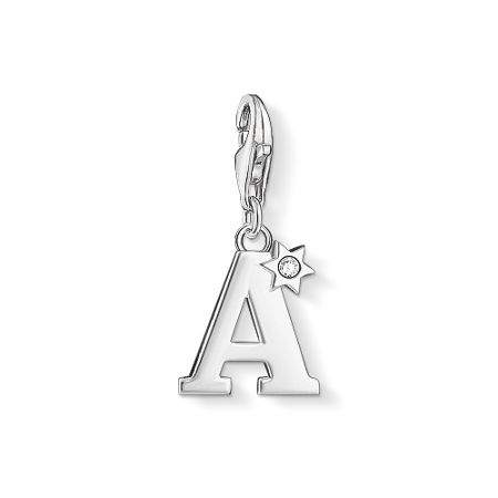 Thomas Sabo Charm club top grade pendant