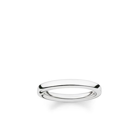 Thomas Sabo My rings plain ring
