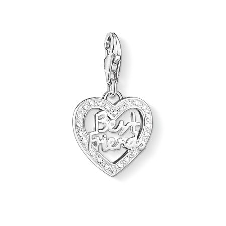 Thomas Sabo Charm club best friends