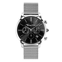 Thomas Sabo Rebel at heart Eternal Rebel Chrono Watch