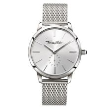 Thomas Sabo Glam & Soul Women s Eternal Watch