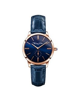 Women`s watch glam spirit
